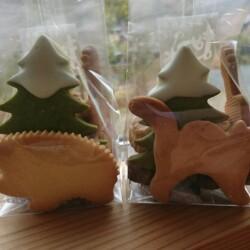 菓子工房 & Café まめの木