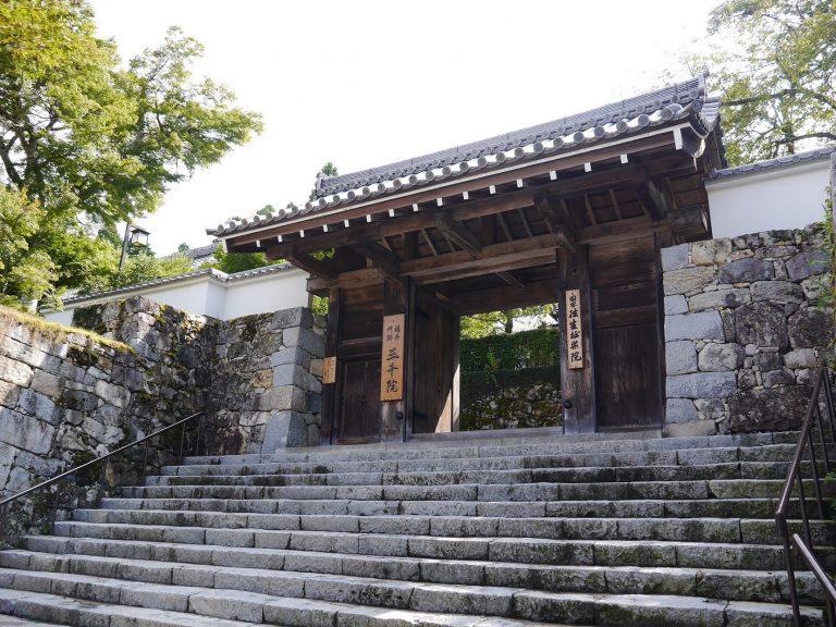 【2020 夏】お寺の拝観情報